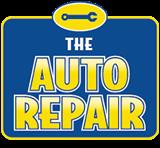 The Repair Center