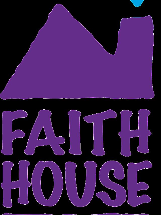 636481766743363070-faith-house-logo