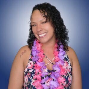 Alysia Torres