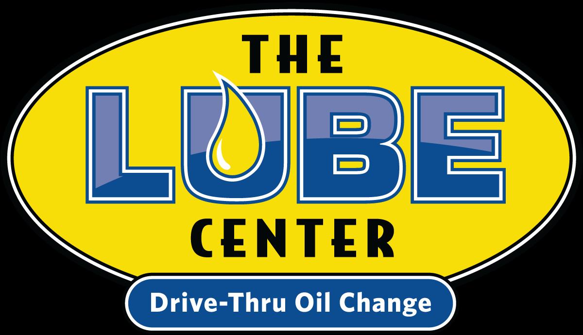 TLC_Logo-web